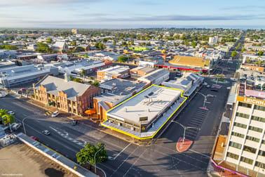 190 Bolsover Street Rockhampton City QLD 4700 - Image 2