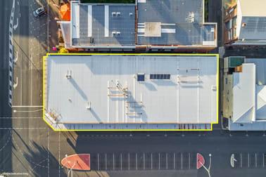 190 Bolsover Street Rockhampton City QLD 4700 - Image 3