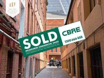 102-108 Jeffcott Street West Melbourne VIC 3003 - Image 3