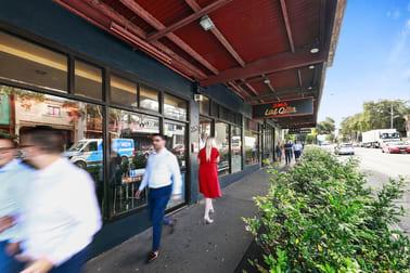 Shop 2 & 3/351-355 Cleveland Street Redfern NSW 2016 - Image 3