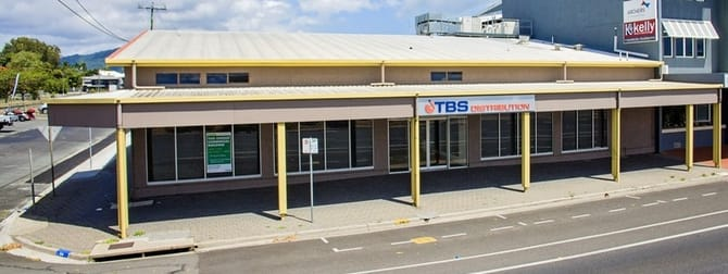 30 Water Street Cairns City QLD 4870 - Image 1