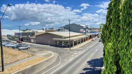 30 Water Street Cairns City QLD 4870 - Image 2