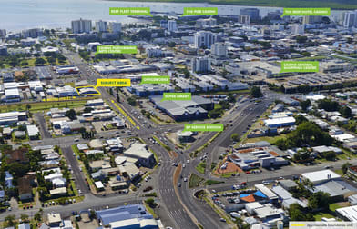 30 Water Street Cairns City QLD 4870 - Image 3