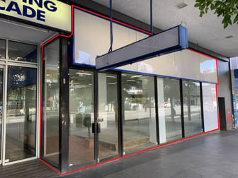23&24/15-23 Langhorne Street Dandenong VIC 3175 - Image 1