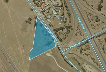 1434-1466 Calder Highway Diggers Rest VIC 3427 - Image 1