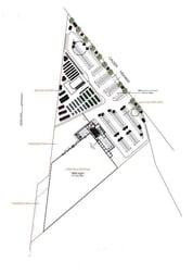 1434-1466 Calder Highway Diggers Rest VIC 3427 - Image 2