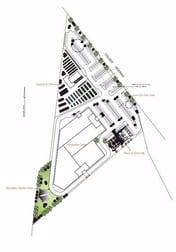 1434-1466 Calder Highway Diggers Rest VIC 3427 - Image 3