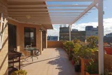 491 Elizabeth Street Surry Hills NSW 2010 - Image 3