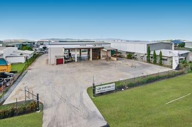 47-51 Crocodile Crescent (737 Ingham Road) Mount St John QLD 4818 - Image 1