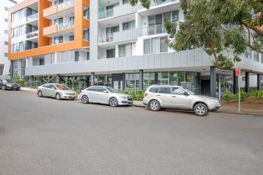 Shop 2/71 Ridge St Gordon NSW 2072 - Image 3
