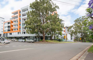 Shop 2/71 Ridge St Gordon NSW 2072 - Image 2