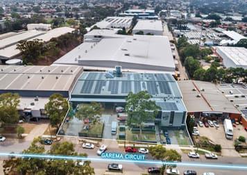 5-7 Garema Circuit Kingsgrove NSW 2208 - Image 2