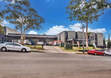5-7 Garema Circuit Kingsgrove NSW 2208 - Image 3