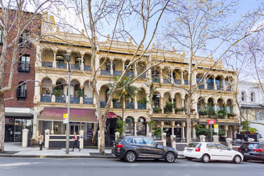 20-26 Bayswater Road Potts Point NSW 2011 - Image 1