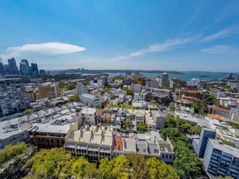20-26 Bayswater Road Potts Point NSW 2011 - Image 2