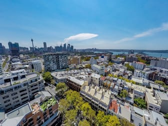 20-26 Bayswater Road Potts Point NSW 2011 - Image 3