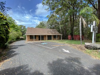 232 Sawtell Road Boambee East NSW 2452 - Image 1