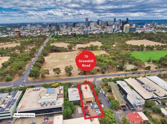 70 Greenhill Road Wayville SA 5034 - Image 1