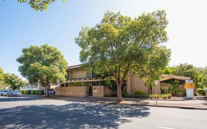 70 Greenhill Road Wayville SA 5034 - Image 3
