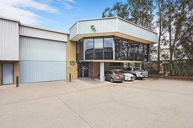 15/6 Gladstone Road Castle Hill NSW 2154 - Image 1