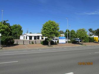 32-34 Bowen Road Hermit Park QLD 4812 - Image 1