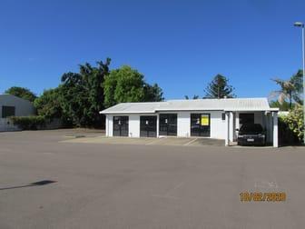 32-34 Bowen Road Hermit Park QLD 4812 - Image 2