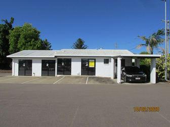 32-34 Bowen Road Hermit Park QLD 4812 - Image 3