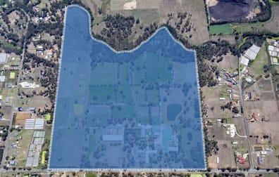 Kemps Creek NSW 2178 - Image 2