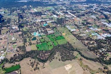Kemps Creek NSW 2178 - Image 3