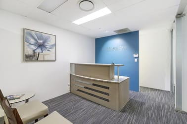Suite 21/97 Poinciana Avenue Tewantin QLD 4565 - Image 2