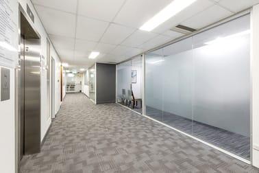 Suite 21/97 Poinciana Avenue Tewantin QLD 4565 - Image 3