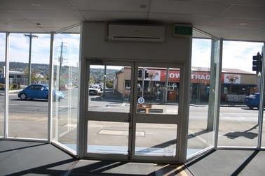 2/40 Invermay Road Invermay TAS 7248 - Image 3