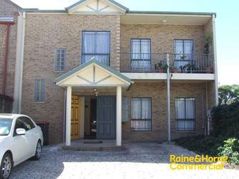 303 Kent Street Maryborough QLD 4650 - Image 1