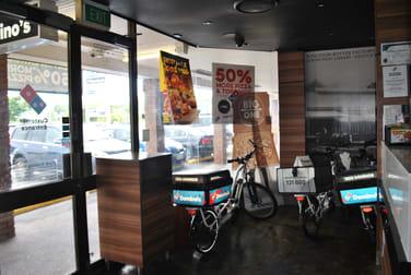 Shop 5/390 Kingston Road Slacks Creek QLD 4127 - Image 2