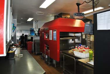 Shop 5/390 Kingston Road Slacks Creek QLD 4127 - Image 3