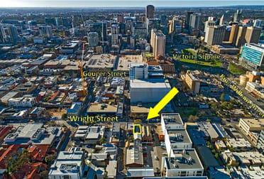 47 Wright Street Adelaide SA 5000 - Image 2