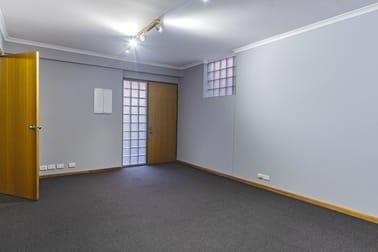47 Wright Street Adelaide SA 5000 - Image 3