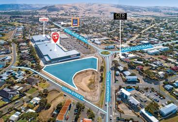 Lot 51 Adelaide Road Victor Harbor SA 5211 - Image 1