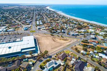 Lot 51 Adelaide Road Victor Harbor SA 5211 - Image 2