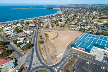 Lot 51 Adelaide Road Victor Harbor SA 5211 - Image 3