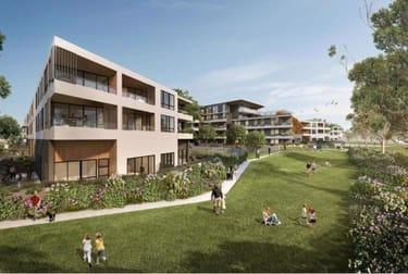 Lot 12 York Road Kellyville NSW 2155 - Image 1