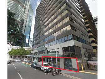 1/10 Market Street Brisbane City QLD 4000 - Image 2