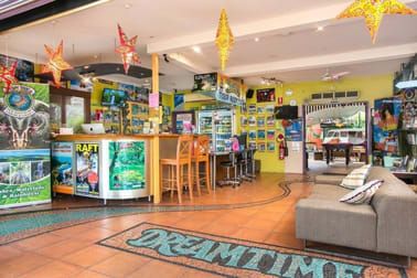 Cairns City QLD 4870 - Image 3