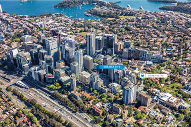45 McLaren Street North Sydney NSW 2060 - Image 2