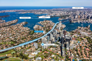 45 McLaren Street North Sydney NSW 2060 - Image 3