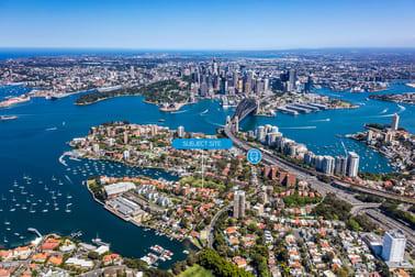 107 High Street North Sydney NSW 2060 - Image 1