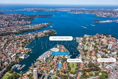 107 High Street North Sydney NSW 2060 - Image 2