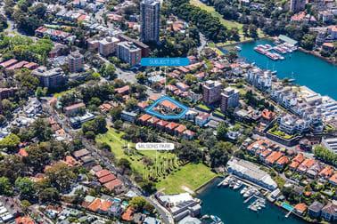 107 High Street North Sydney NSW 2060 - Image 3
