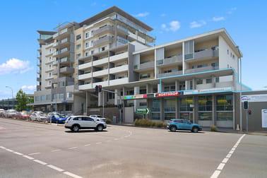 Suite C203, 215-217 Pacific Highway Charlestown NSW 2290 - Image 1