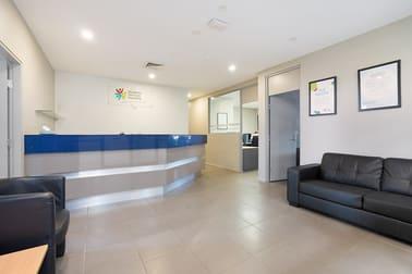 Suite C203, 215-217 Pacific Highway Charlestown NSW 2290 - Image 2